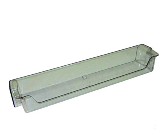 Lg Fridge shelf on door bottom Shelf GN-450USL,