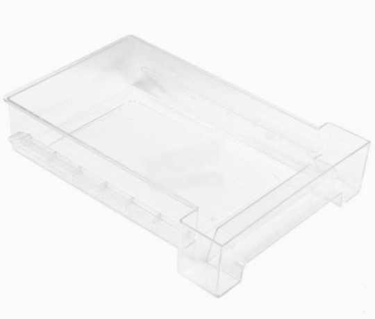 Samsung Ice Maker Bin ,