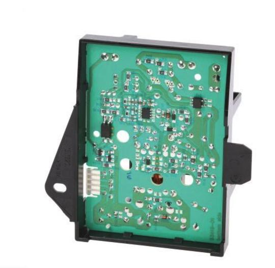 Gaggenau Oven Pcb power Control module pcb Oven,