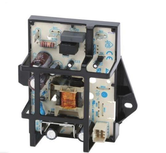 Simense Oven Pcb power Control module pcb Oven,