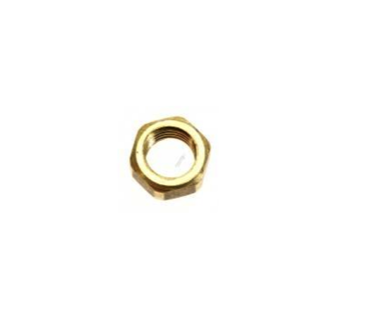Smeg Oven and Cooktop Thermocouple NUT FOR THERMOCOUPLE M6 HEIGHT 3.5MM,