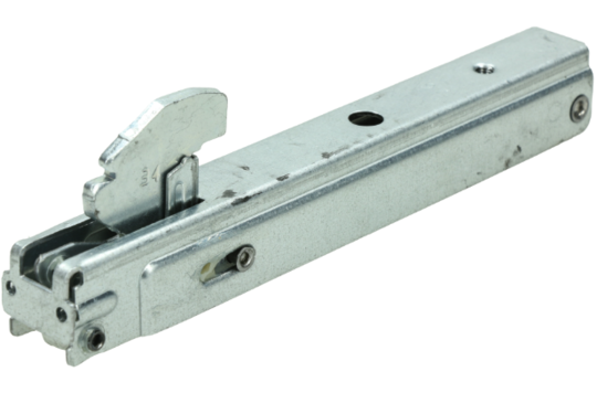 Bosch Oven Door Hinge HSB745256A Pack of 1 ,
