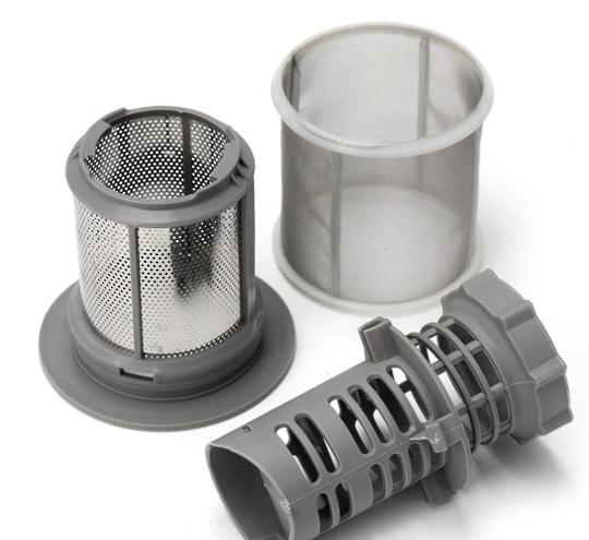 Bosch siemnse  neff  DISHWASHER MICRO FILTER mesh filter,