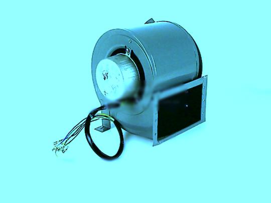 Fisher Paykel Rangehood Motor Assy HC90PCHTX2,