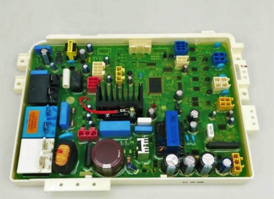 Lg Dishwasher Pcb Main LD1454TFES2, D1454TFSPL .ASTREAP  LD-1454TFES2 .ASTREAP ,
