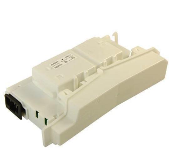 Bosch Dishwasher CONTROLLER BOARD SMS50E32AU/03,