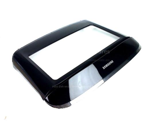 Samsung Washing Machine Top Loader Lid Assy WA75F5S6DRA/SA,