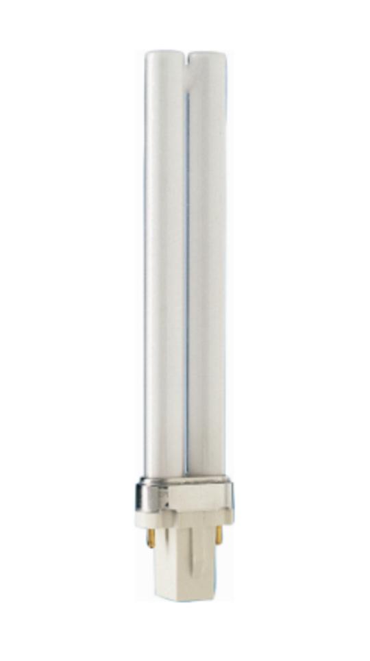 Fisher Paykel  Rangehood Lamp or Light Flouro Tube RH600Cr, RH900Cr,