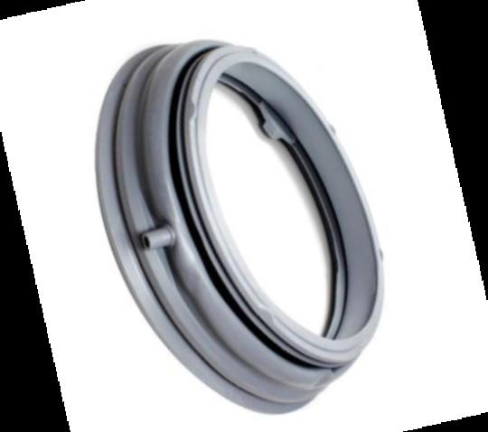 LG Washing machine Door Gasket Seal WD-1018C , WD-1023C, WD-1049C, WD-1238C, WD-8015C, WD-8016C ,   *N1003A