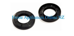 Haier WASHING MACHINE oil seal for rear bearing  HWM70-1203D, HWM1201, TWLWF70, HWM75-1279, HWx8040dw1,