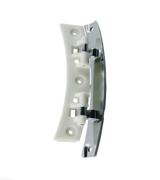 Bosch Tumble Dryer hinge on door door WTV74100au, wte84101au,