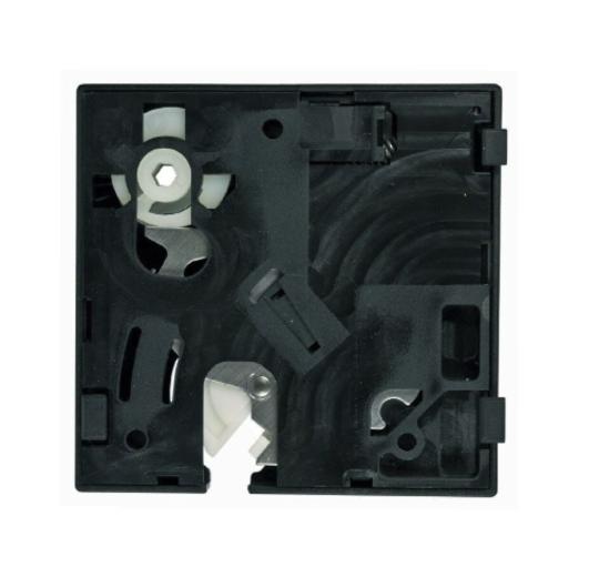 Bosch Warmer Draw Lock System interlocking  BID630NS1A/01, BID630NS1A/02, BID630NS1A/03,