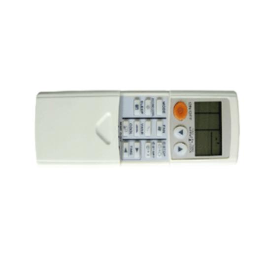 MITSUBISHI AIR CON REMOTE CONTROL MSZ-GB50VA-A1 MSZ-GB35VA-A1 MSZ-GA35VA-A2 MSZ-GA22VA-A1 MSZ-GA25VA-A1 MSZ-GA35VA-A1