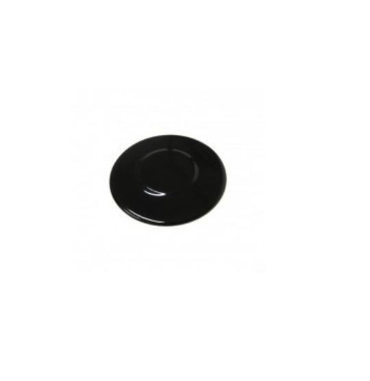 Indesit Cap Burner Semi Raid Medium PI640,