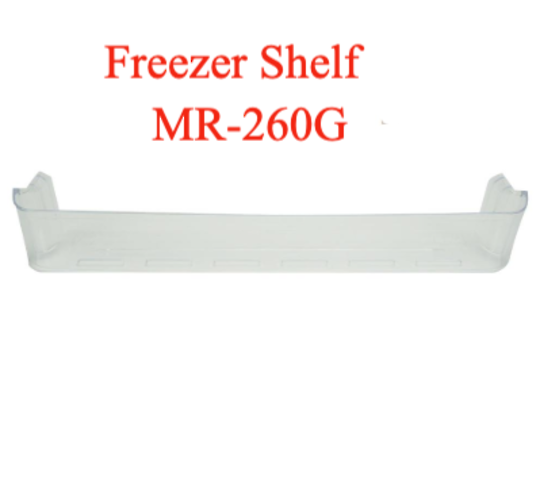 MITSUBISHI MR-260G, MR260G, Freezer  SHELF, *W30131