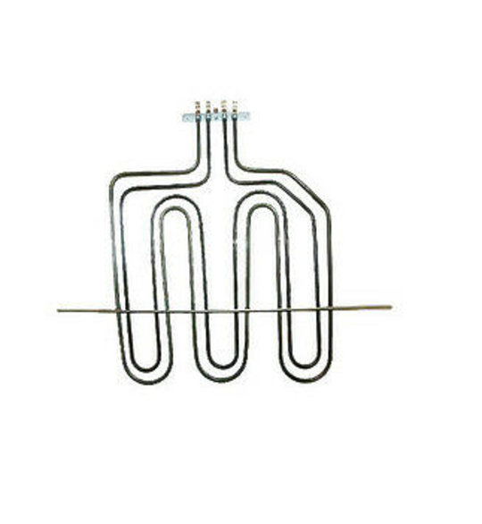 DELONGHI And  other brand OVEN Grill ELEMENT ,