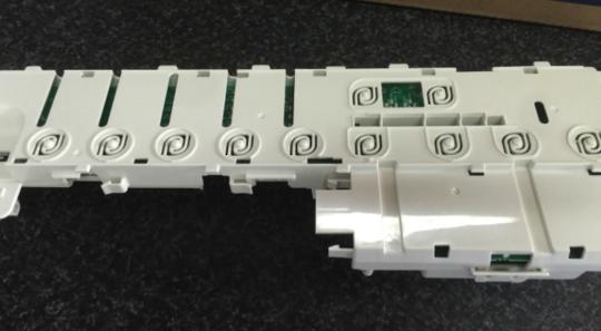 Westinghouse and simpson washing machine PCB main  LT955  LT809s lt609s,