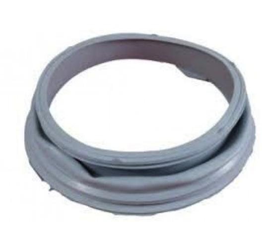 LG Washing Machine Door Gasket  Seal WD1481RD,