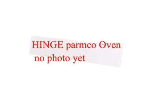 Parmco Oven Hinge PPOV-65 PYRO, PYRO-1,