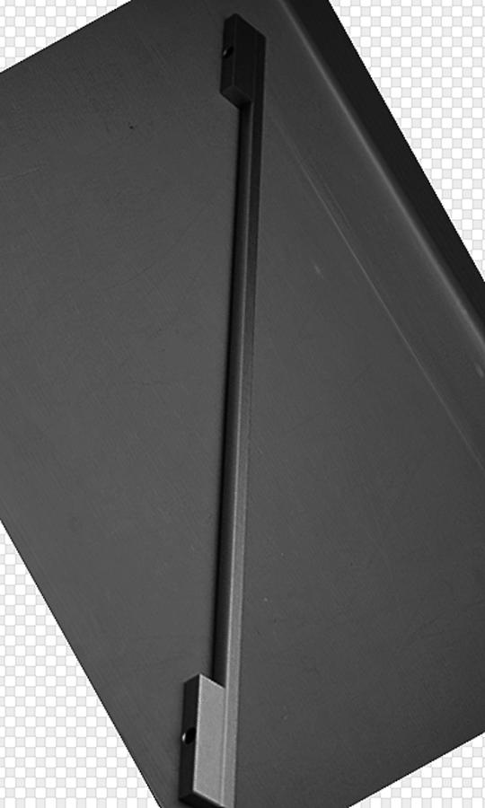 fisher paykel fridge door Handle Designer series N388RXFD, C450RM, C450LM, FPN3888RCSSSM, C450LXFD, RX611DUX1, RX626DW1, RF305RD