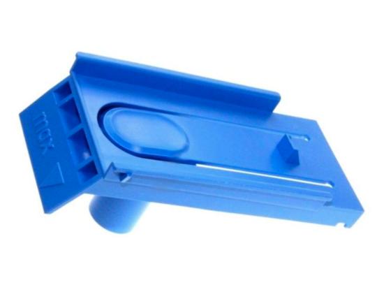 Bosch Washing Machine Dispenser Siphon softener WAS32440AU,