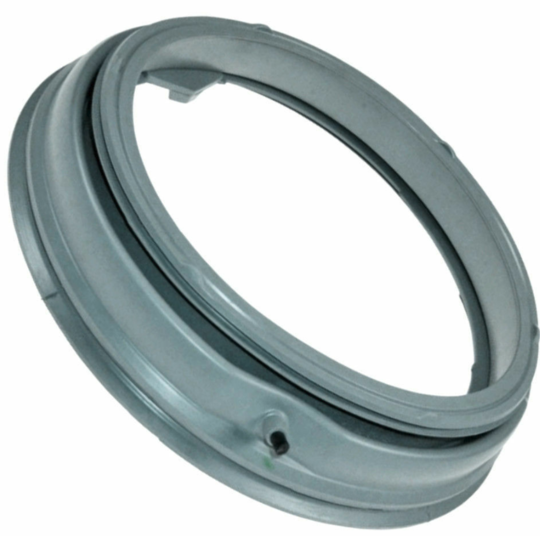 LG Washing Machine Door Seal Gasket WD14700RD,