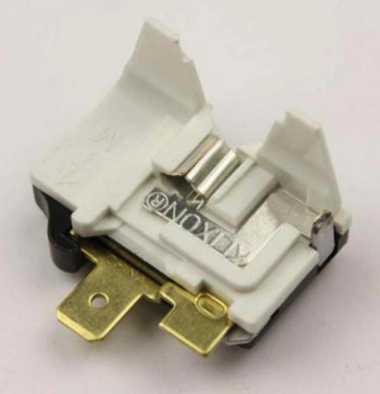 Samsung Fridge Freezer Overload compressor RSA1NTWP1XSA,  *10003U,
