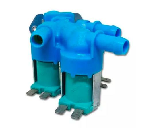 Samsung Washing Machine inlet valve 233c, 100-120 Volt