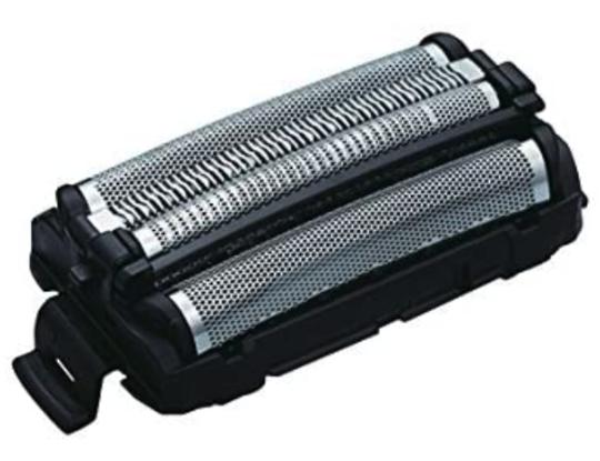 PANASONIC Shaver FOIL ES-RF41, ESRF41, ES-RF41-S541,