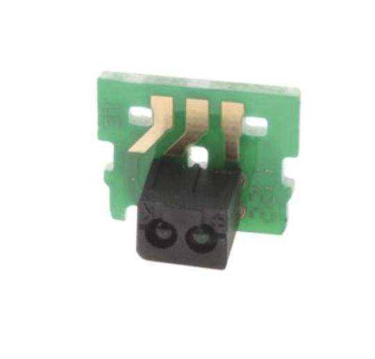 Bosh Dishwasher Dispenser sensor sms63l18au, SMS63M38AU/B3 , SMS63M38AU,