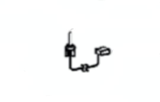 fisher paykel Dishwasher Heat Sensor DW691, DW681,