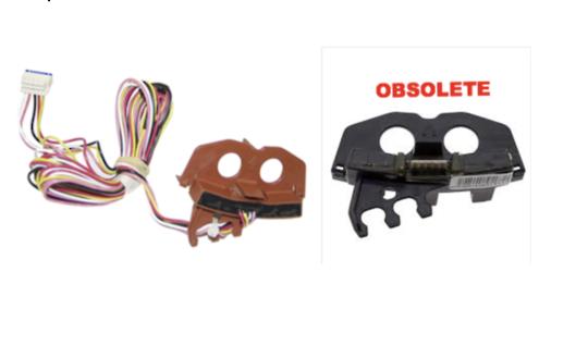 Fisher Washing Machine Rotor Position Sensor RPS, IW712, IW812, WA55T56, WA75T65, WA65T60, WL80, WL70, WL80, MW512, *4349