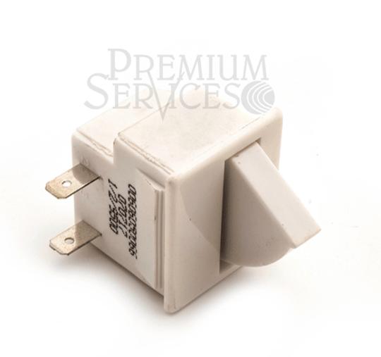 Haier fridge Switch LED HTD635WISS HA AA Product Code 61190-A,