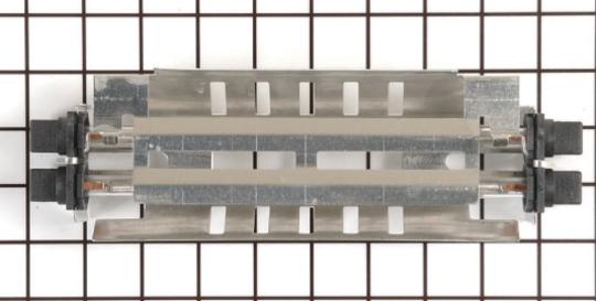 GE  fridge defrost heater element GSG20IEMCFBB, *10048