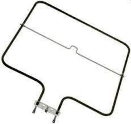 Omega OVEN Grill ELEMENT OO664X, OO654W 1400W,