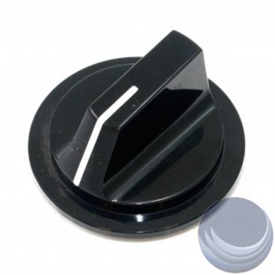 Maytag Whirlpool Washing machine Selector Knob MDE17CSBG,