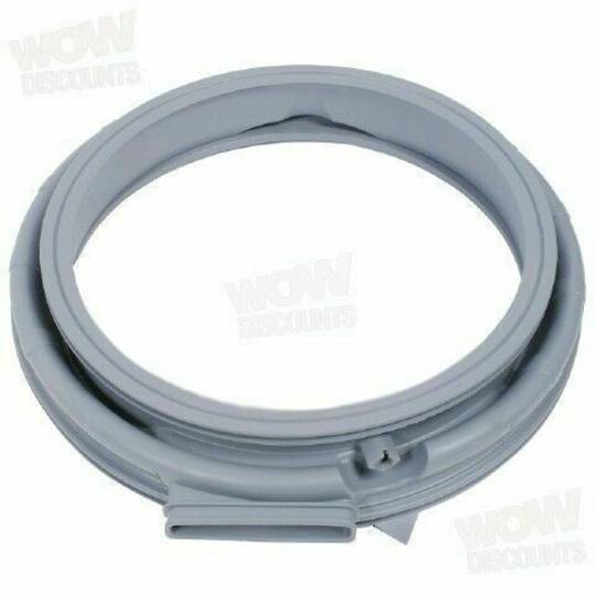 Samsung washing machine door seal boot gasket WF9854RWE/XSA,