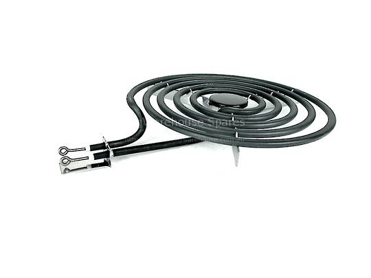 Parmco Oven Small coil element FS54R, 150mm,