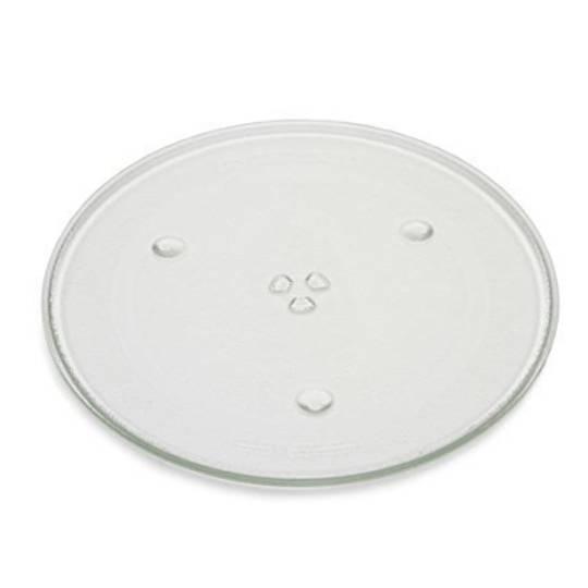 Panasonic Microwave glass plate NN-ST786w, ST780, NNS759, NNS769, NNS788, NNS789, NNSE792S, NNT774SF, 14a00ap,