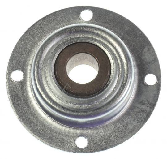 Panasonic Dryer oil bearing  NH-P70G2, NHP70G2, *4870