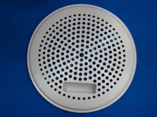 Asko Dryer Filter Cover or Holder TD-70, TD70, TDC112C , TDC112C , TDC112C , T758HP, T744, T754, T756,