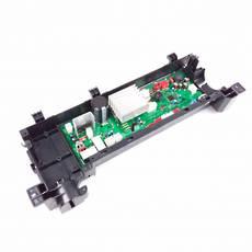 Panasonic WASHING MACHINE Power Board PCB CONTROLLER na-148vg4,