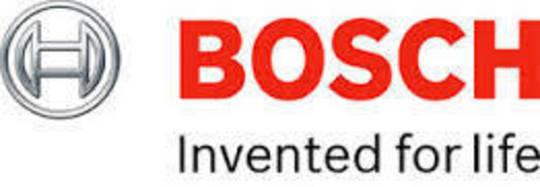Bosch Appliance Parts