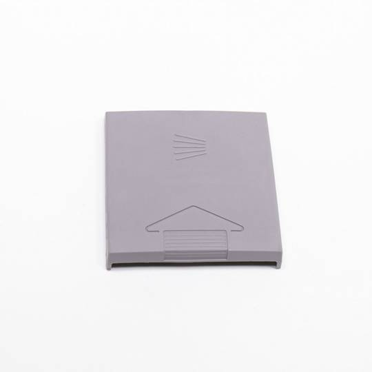 Bosh Dishwasher Dispenser lid SRS5302AU, SGS0905AU, SGS4332AU, sgs4002au,