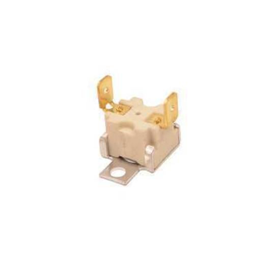 INDESIT Ariston OVEN THERMO Heat Cut out Switch, 271p, 16a250v, t300,