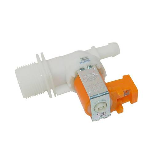 Indesit, Ariston Dishwasher inlet valve L64, L64AUS, L64X, L64XAUS,  *94227