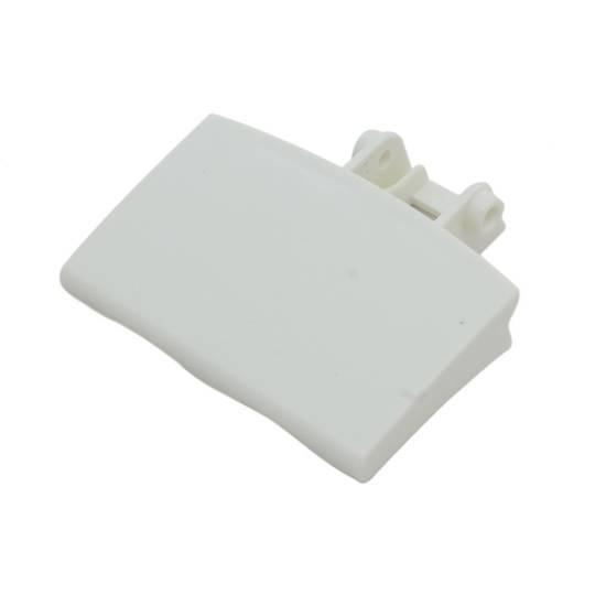 Electrolux Aeg Zanussi washing machine Door Handle WD1002, WDS, WDT, WDJS, FJS1076, FLS874, FJ, FL, TDS372,