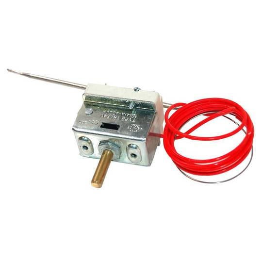 WHIRLPOOL WALL OVEN THERMOSTAT  6Akz167,