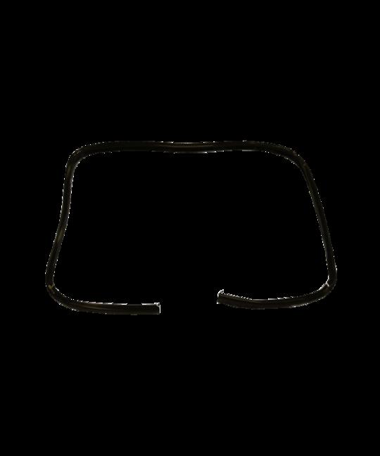 Fisher Paykel oven Door Seal lower oven OB60DDEM1/2/3, OB60S3LCX1, OB60S9DEM1, OB60S9DEX1, OB60SCCX1, OB60SCEW1/23, OB60SC *424