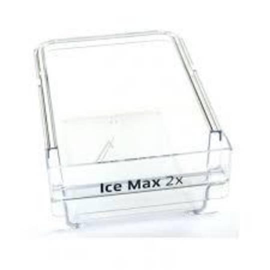 Samsung Fridge ice tray single SR254MW,